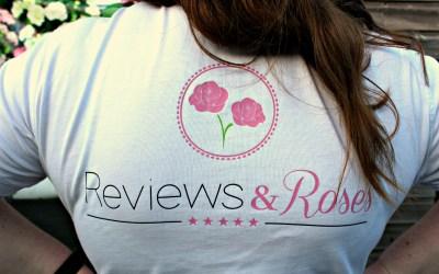 Op zoek naar een website waar je t-shirts en polo's (en meer) kunt laten bedrukken?