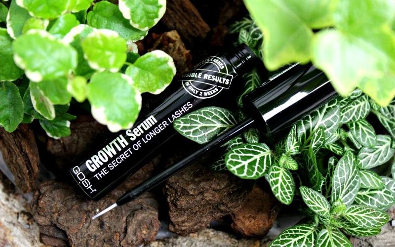 Gosh - Growth Serum
