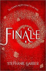 Finale - Stephanie Garber