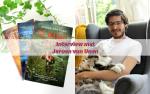 Interview met Jeroen van Unen
