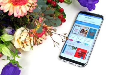 Bookchoice | Een abonnement op e-books en audioboeken