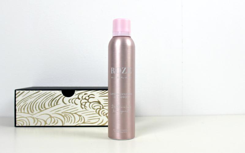 Roze Avenue - Dry Shampoo