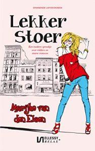 Lekker Stoer - Marijke van den Elsen