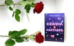 Gemma & Partners - Petra Kruijt