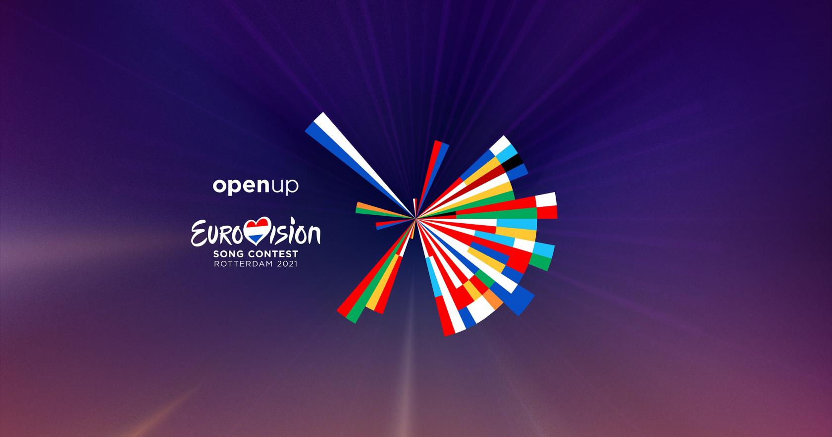 Eurovisie Songfestival 2021
