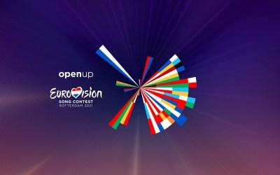 Even babbelen #1 | Eurovisie Songfestival 2021