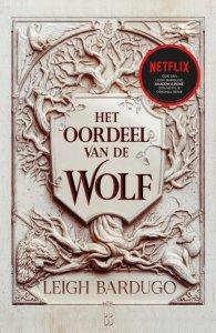 Het oordeel van de wolf - Leigh Bardugo