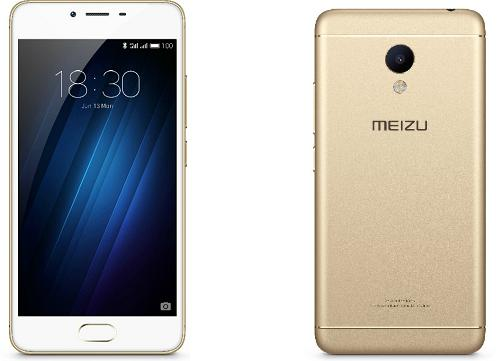 meizu_m3s_image review specs price