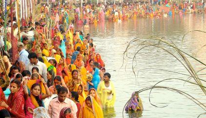 Kalachakra Puja 2017 after Prakash Parv will be one more big