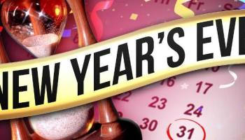 New year's eve celebrations safety tips do's don'ts