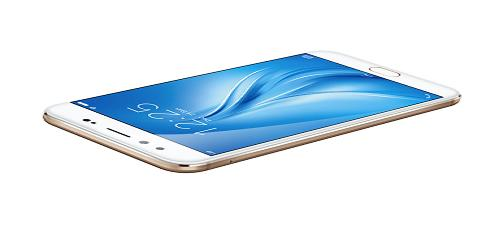 Vivo-v5-plus-specifications-feature-reviews-image
