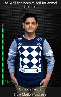 Anmol-Sharma-Rising-star-contestant-2017-season-1