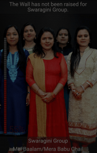 Swaragini_Group-18Feb-Rising-Star-India-Season-1