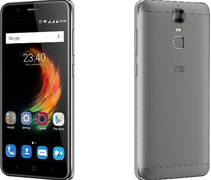 zte-blade-a2-plus-image-features-reviews