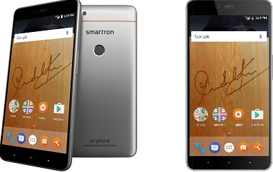 smartron-srt-phone-image-review