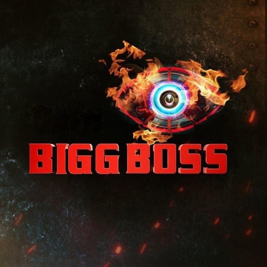 Bigg Boss 2020 on Color