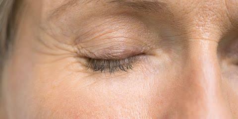 Best face cream for wrinkles
