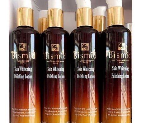 Bismid Cream Lotion