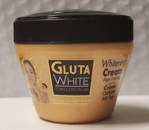 Gluta White Face Cream