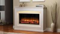 Best Electric Fires 2018: The 9 BEST Electric Fireplaces