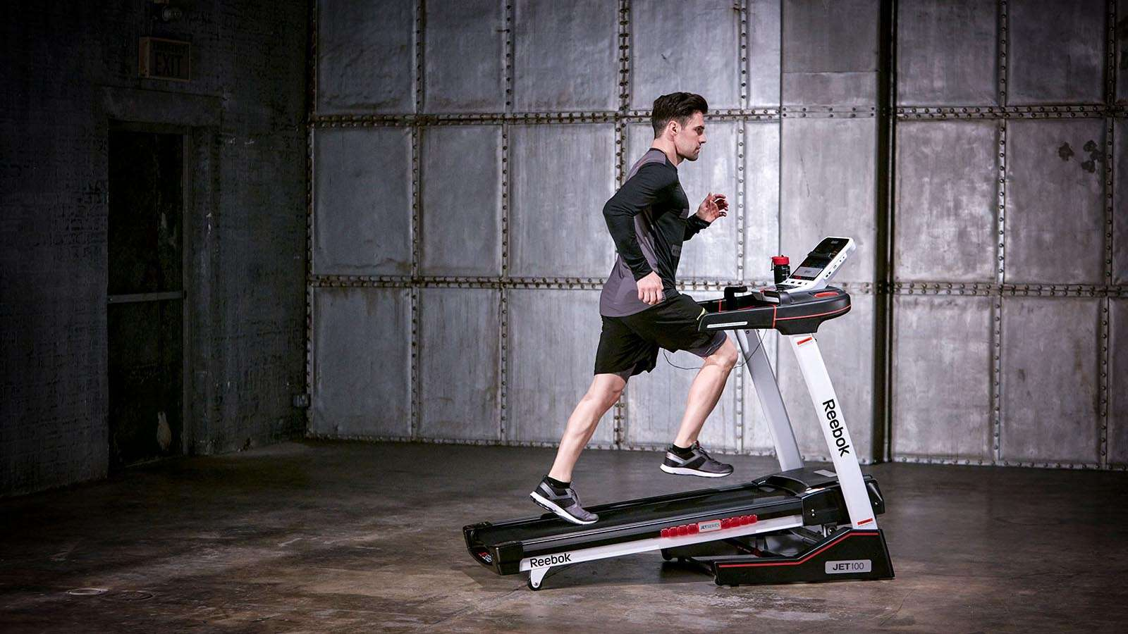 eb4f315d8c1 Best Treadmills 2018  The 8 BEST running machines for home