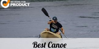 Best-Canoe-Post