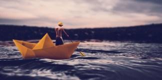 CANOE-SHOPS-NEAR-ME