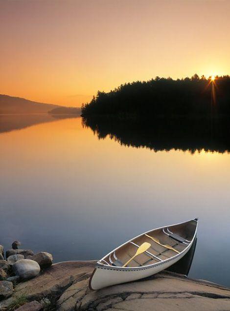 lightweight-canoe-store-around-your-area