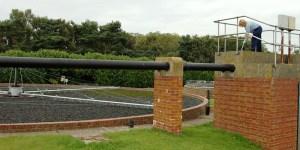 best septic tank treatment