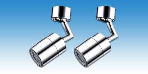 Best Faucet Adaptor Tips - Learn Before You Hit 30