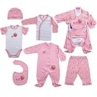 Baby Clothes  choose them correctly - reviewsletter.net ...