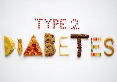 type-2-diabetes.jpg (394×276)