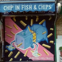 chipshopshutter