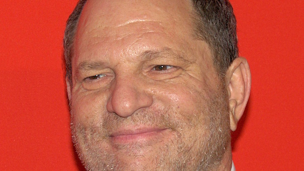 A Failing System: Harvey Weinstein and the great Hollywood cover-up