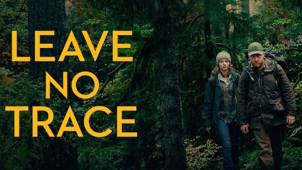 Image result for leave no trace