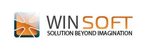winsoft Review