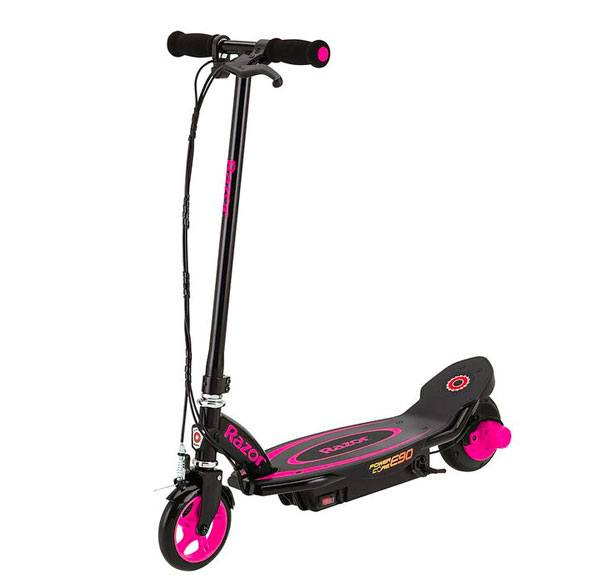 razor kick scooter reviews