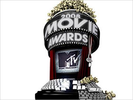 https://i0.wp.com/www.reviewstl.com/wp-content/uploads/2010/06/mtv-movie-awards-2010.jpg