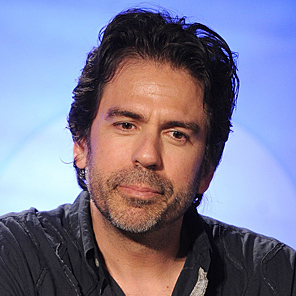 New Latest Daily Trend greg giraldo