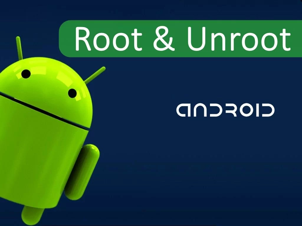 Best Software to Unroot Samsung Phones and Tablets | ReviewsTown