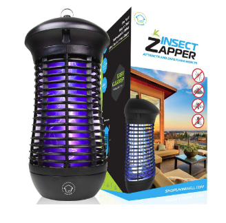 AMZing selling machine product