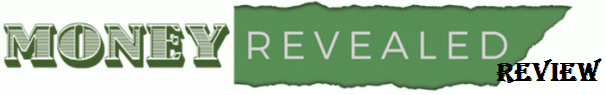 Money Revealed Review & Bonus