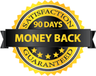 money-back virtual coach