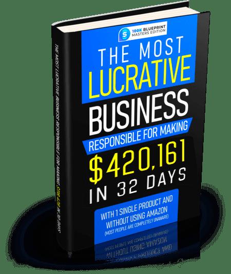 100k Book Free