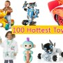 147 Hottest Toys For Kids 2018 Best Xmas Gifts For