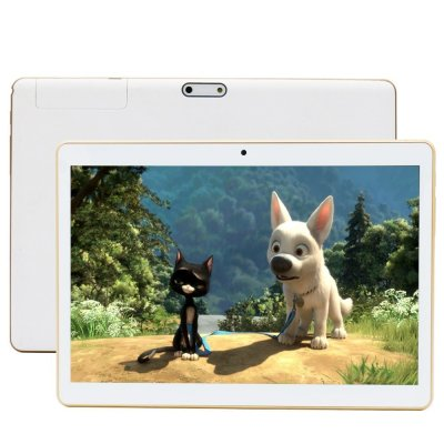 AIMID 9.6 inch Octa Core Android Tablet Google Android 4.4 KitKat