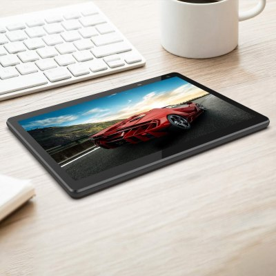 Coopers 10-inch Android Tablet, Android 10.0