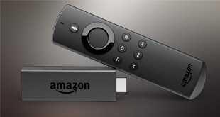 Fire TV Stick with Alexa Voice Remote Review