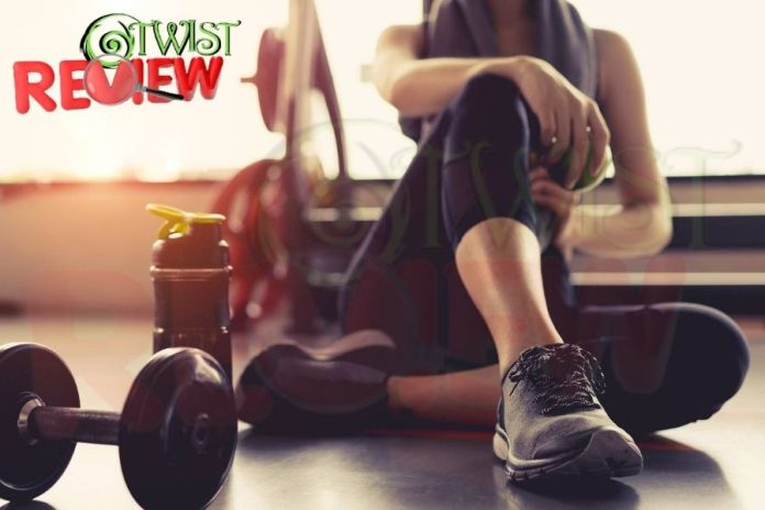 Best Pre Workout Supplements for Muscle Gain and Strenght