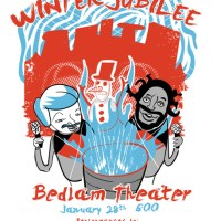 MPLS.TV Winter Jubilee TONIGHT